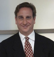 Steven Zelner