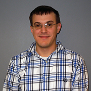 Cody Froeter, CVRT