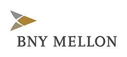 BMY Mellon Logo