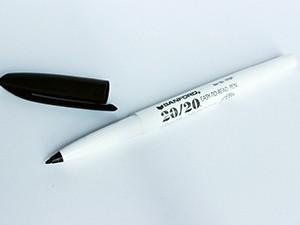 20/20 Pen