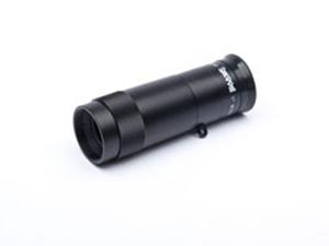Specwell 8x telescope