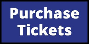 Pruchase Passionate Focus 2017 Tickets